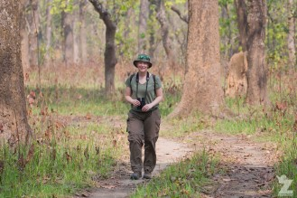 2018-04 Chitwan National Park, Nepal - Zoomology (176)