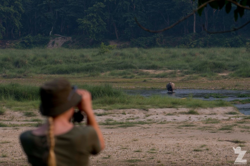 2018-04 Chitwan National Park, Nepal - Zoomology (237)