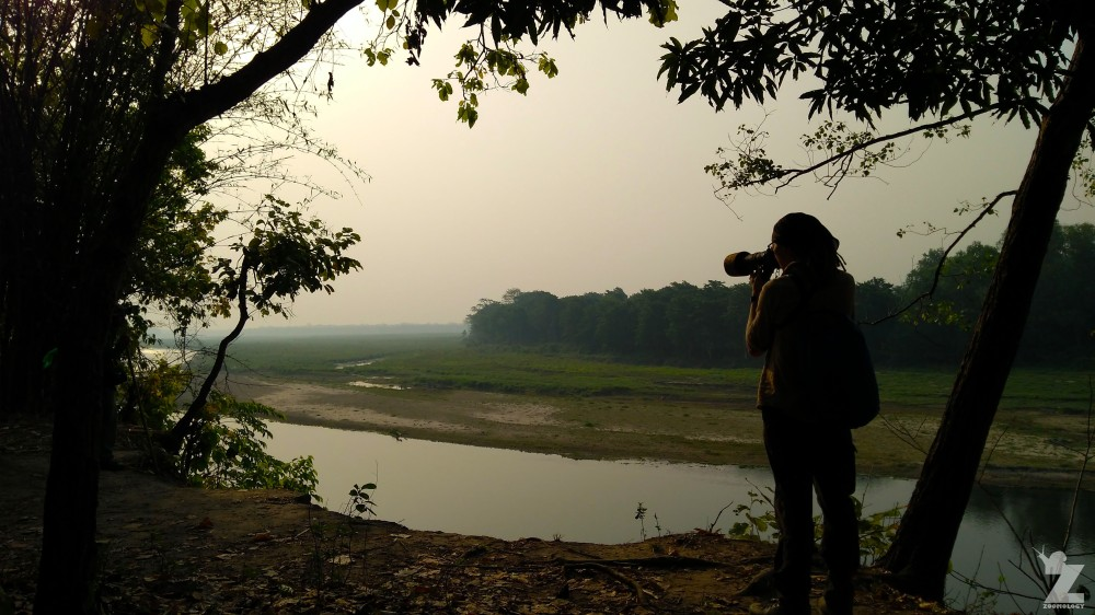 2018-04 Chitwan National Park - Zoomology (24)