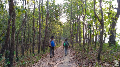 2018-04 Chitwan National Park - Zoomology (25)