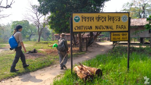 2018-04 Chitwan National Park - Zoomology (28)