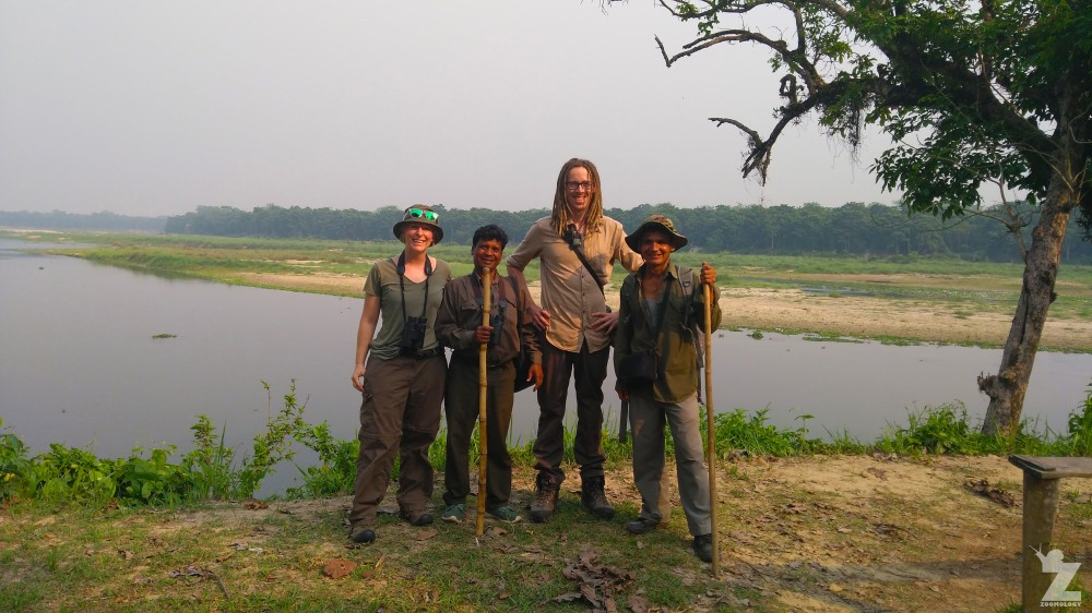 2018-04 Chitwan National Park - Zoomology (33)