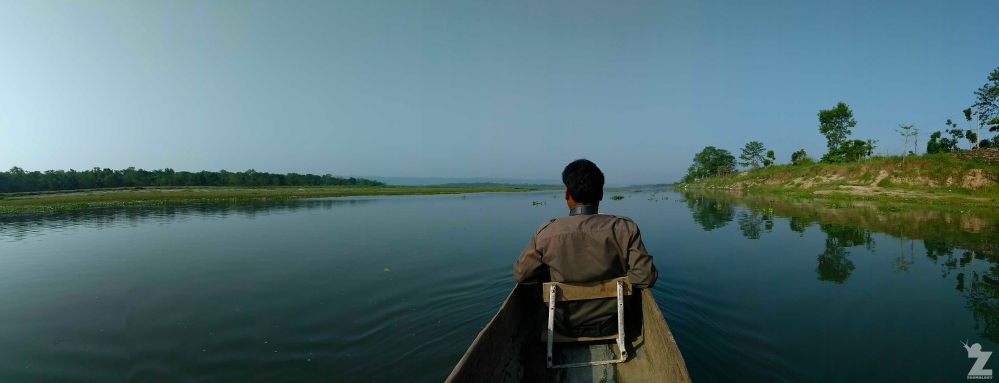 2018-04 Chitwan National Park - Zoomology (6)