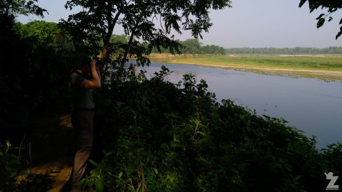 2018-04 Chitwan National Park - Zoomology (7)